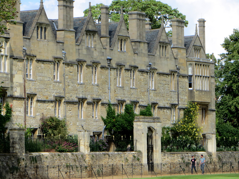 corpus christi college essay competition 2013 Congratulations to franklin nelson and jeremy samuel (both lower sixth) whose entries to the corpus christi college essay competition were recently awarded.